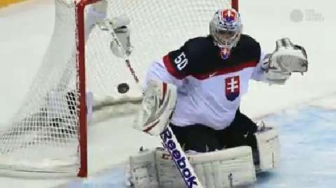 Olympic Preview: Hockey Daily 2/17