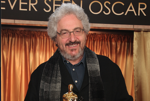 Harold Ramis: Watch top movie moments