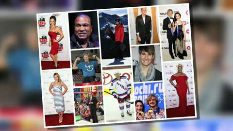 Will you watch the new �Dancing With the Stars� ca...