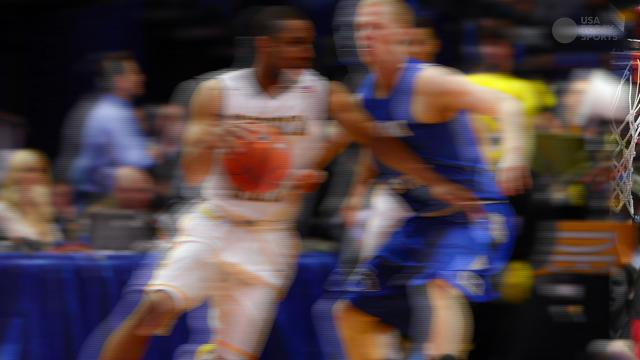 March Madness: Midwest Regional roundup