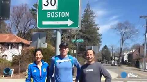 Boston's Heartbreak Hill: What's the big deal?