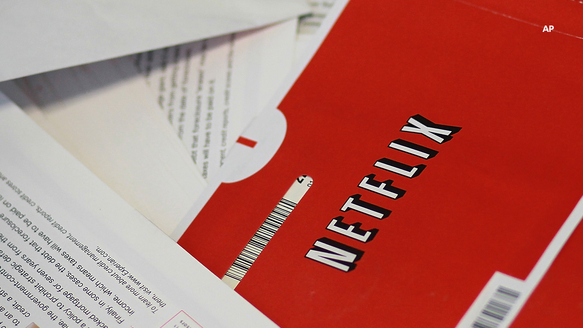 Amazon vs. Netflix: Which is better?