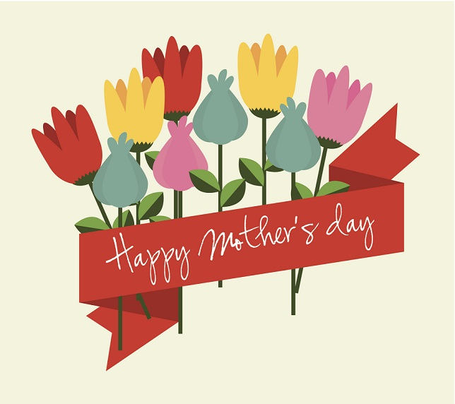 Save of the Day: The perfect Mother's Day gift