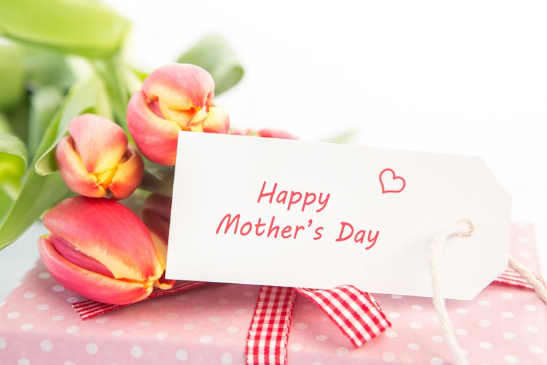 Save of the Day: Don't break the bank this Mother's Day