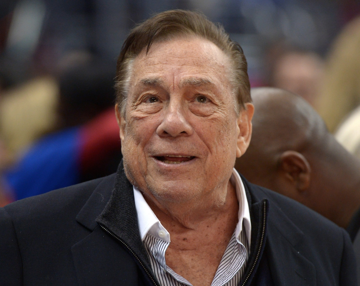 Donald Sterling saga from a legal standpoint