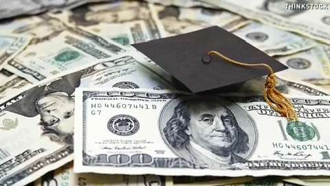 Get a bachelor's degree for $10,000 | YoungMoney