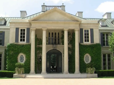 Legendary hollywood homes for sale for Hollywood house for sale