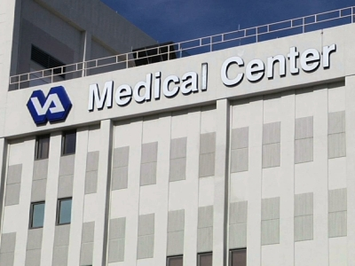 VA hospitals probed for secret lists, deaths