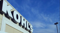 Kohl's suffers winter chill as profits and sales drop in Q1