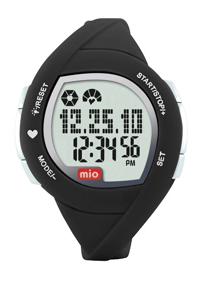 Save of the Day: Optimize your workout with this watch