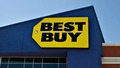 Best buy doing a lot better than you thought