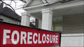 Foreclosures likely causing a rise in death rates