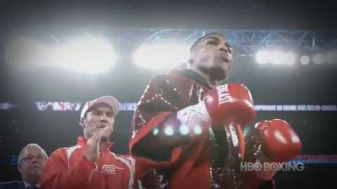 Boxing analyst: Yuriorkis Gamboa is virtually impossible to stop