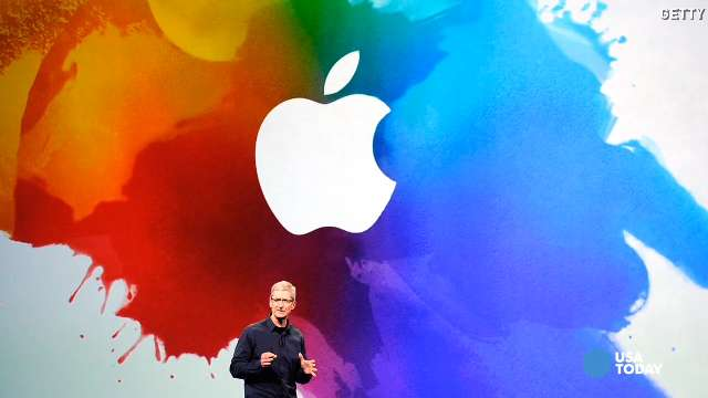Google vs. Apple: Which tech giant comes out on top?