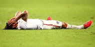 What went wrong in USA's heartbreaking loss in Wor...