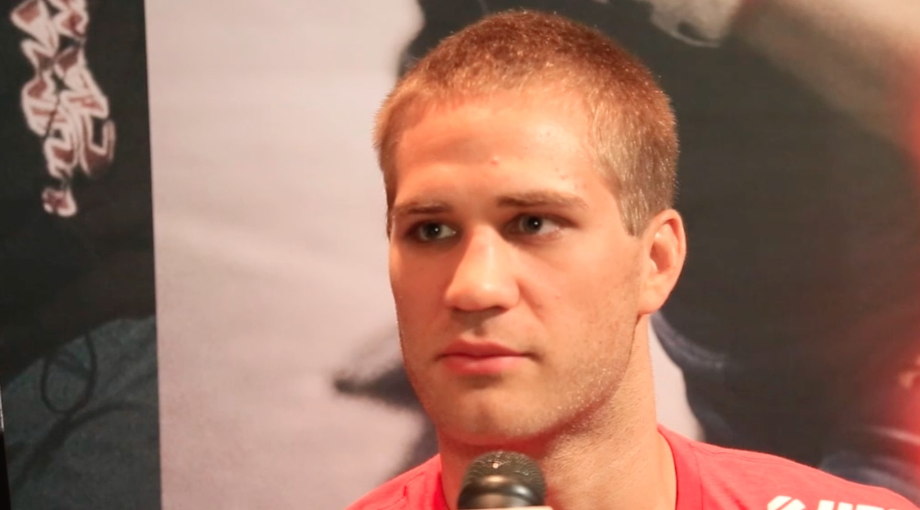 Fighters, coaches on whether TUF 19 was worst season ever