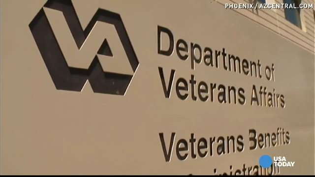 VA Scandal: How to fix a broken system