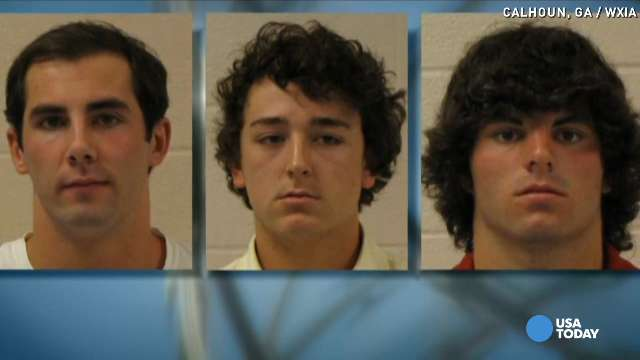 3 teens indicted in after-prom incident