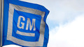 GM won't recall 1.8M trucks for corroding brake lines