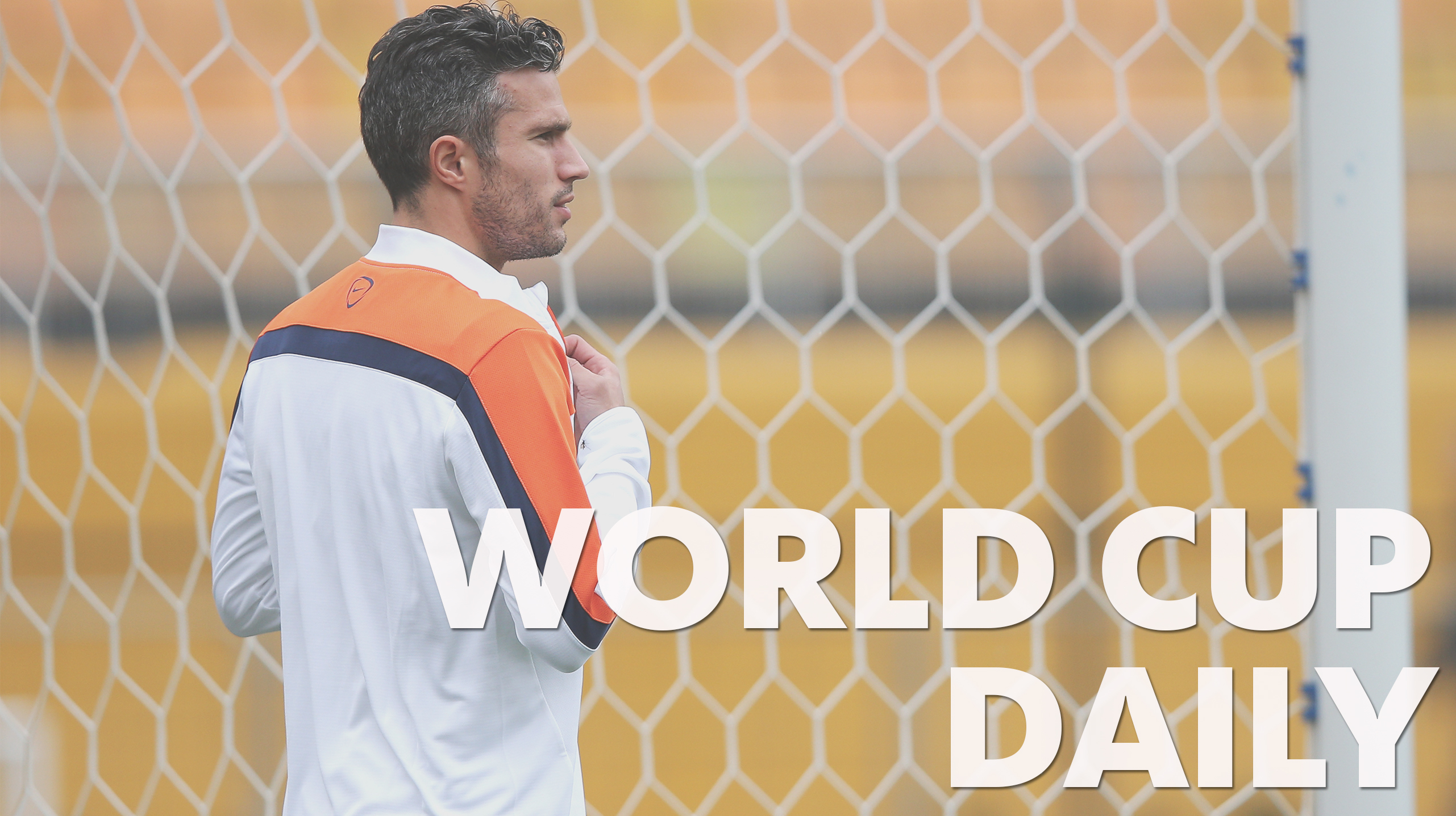 World Cup Daily: Who will face Germany in the final?