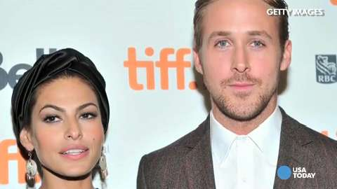 Please come back to us, Ryan Gosling! | DailyDish