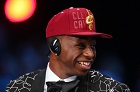What LeBron's arrival means for Andrew Wiggins