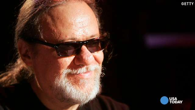 Tommy Ramone, last original Ramone, dies | USA NOW