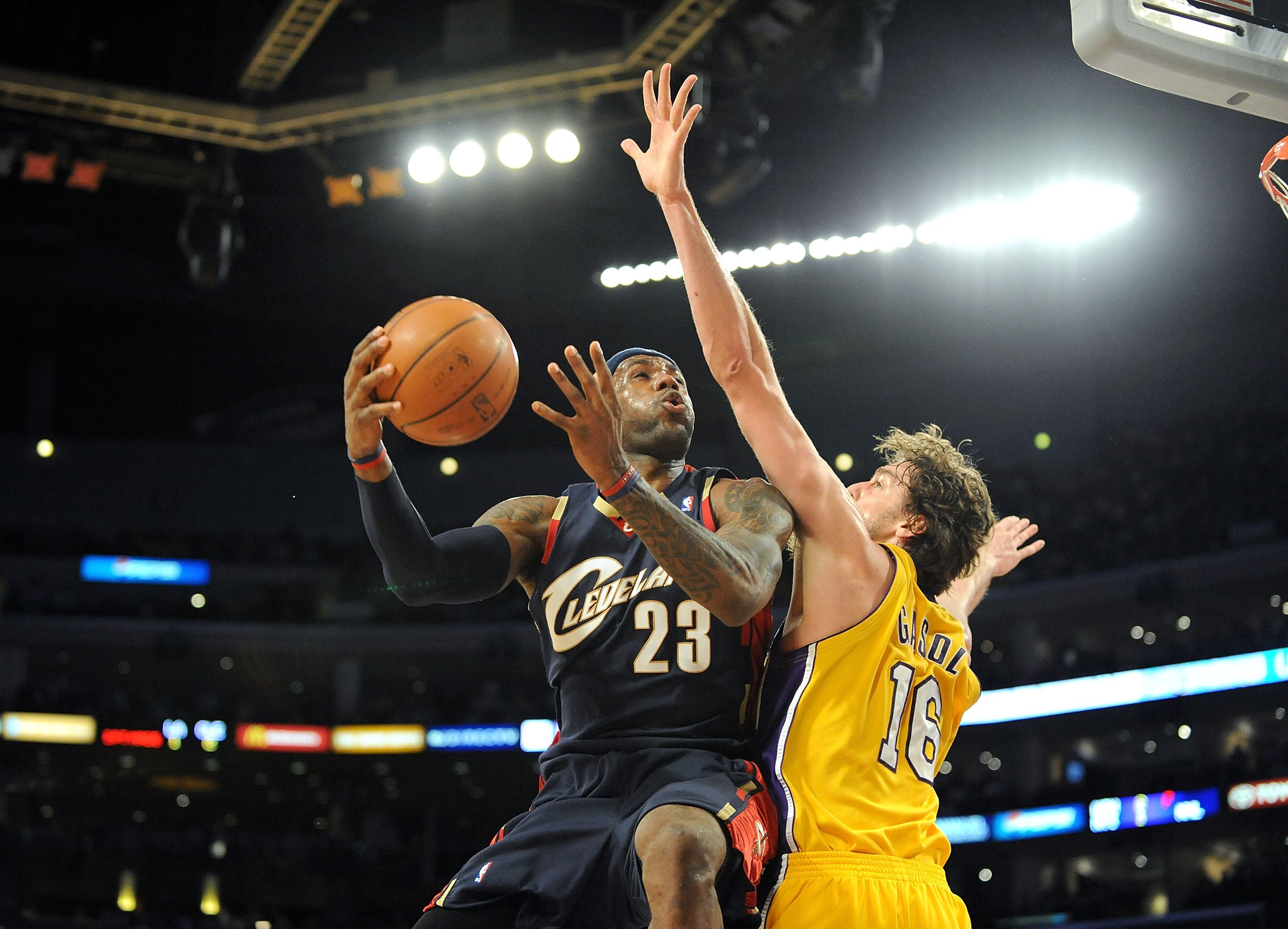 Pacers have more competition in Eastern Conference