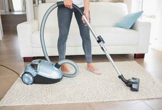 Save of the Day: Clean up with these vacuum prices