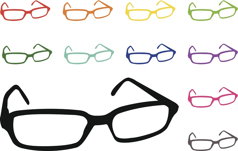 Save of the Day: Get FREE designer glasses!