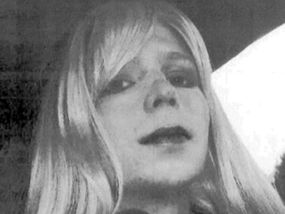 Chelsea Manning approved for gender treatments