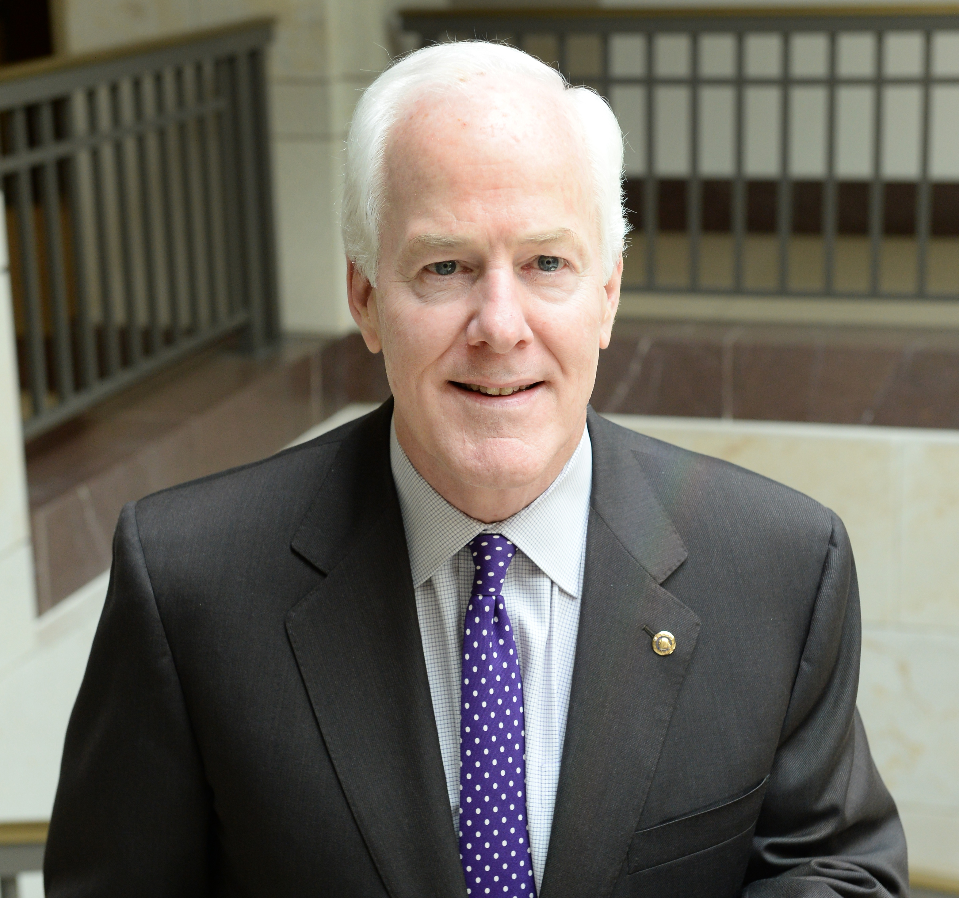 Sen. Cornyn on likelihood of immigration deal | Capital Download
