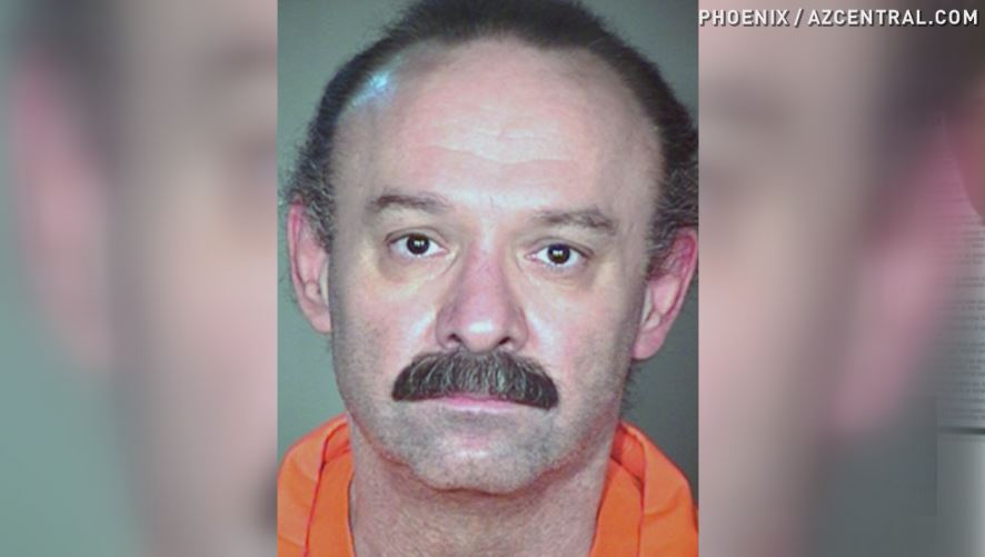 Inmate dies 2 hours after execution begins