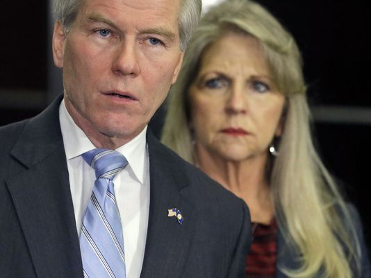 Bob McDonnell's defense calls Jonnie Williams 'a liar'