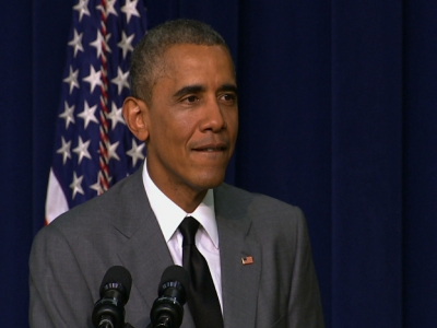 Obama slams Republicans over lawsuit