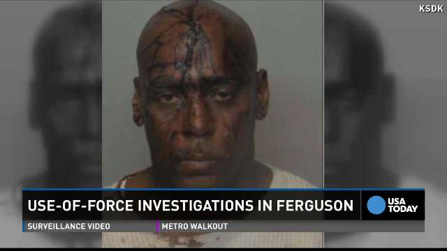 police and excessive force The federal heights police officer seen brutalizing a handcuffed man was fired, 7news has confirmed with the police chief the denver channel, 7news, bring.