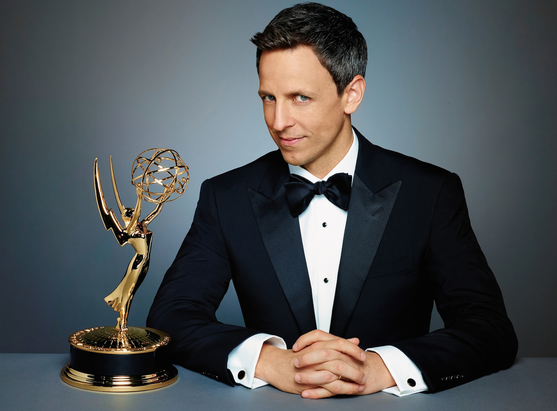 Emmy prediction time! Who will/should win TV awards? | USA Entertainment Now