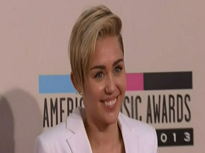 Dominican Republic bans Miley Cyrus concert