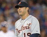Can the Tigers win the AL Central without Sanchez?