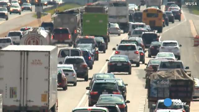 5 tips to avoid Labor Day travel trouble