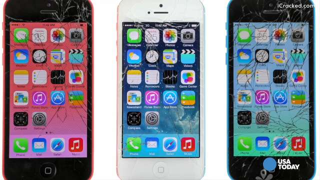 iPhone 6: Exciting new features we expect to see