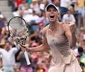 Tennis Channel Court Report: Wozniacki upsets