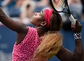 Tennis Channel Court Report: Serena wins again