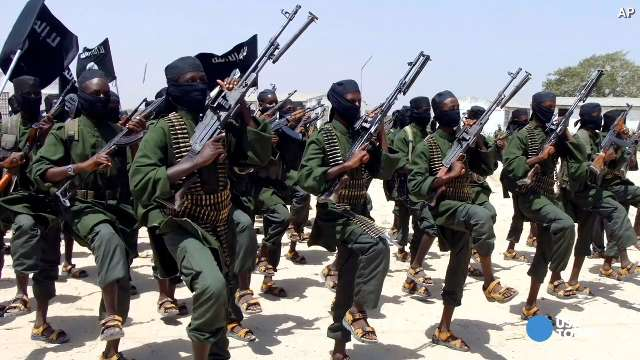 U.S. attacks Islamic extremists in Somalia | USA NOW