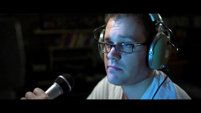 Exclusive clip: 'Angry Video Game Nerd: The Movie'