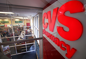 CVS stops selling tobacco, who is next? | USA NOW