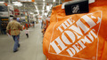 Home Depot breach won't have prolonged effect