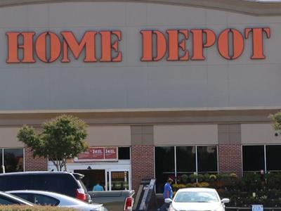retail stores data breaches on 2014 'unique, custom-built malware' eliminated from retailer's systems  18, 2014 5 :43 pm et  a massive cyberattack at nearly 2,200 stores in the us and  canada  the data breach at home depot was accomplished with.