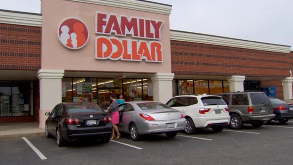 All listings of Family Dollar store locations and hours in all states. Please select your state below or refine by major cities. Try to explore and find out the closest Family Dollar store near you.