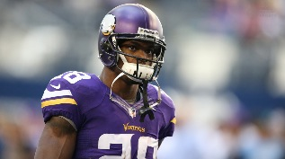 What's next for Adrian Peterson, NFL after indictment?